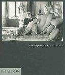 David Seymour (CHIM), by Tom Beck, Phaidon Publishers, 2006.