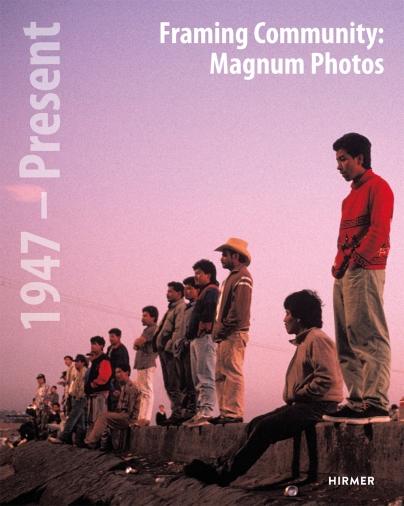 Magnum Cover.indd